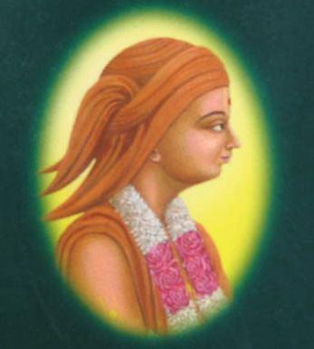 Gopalanand Swami httpsuploadwikimediaorgwikipediaenccfGop