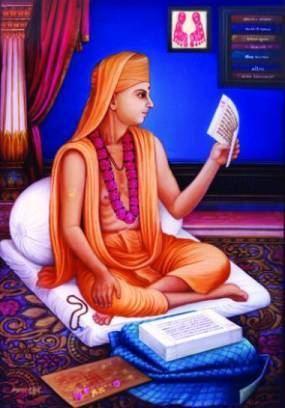 Gopalanand Swami Gopalanand Swami