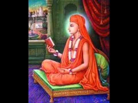 Gopalanand Swami Gopalanand Swami 03 Shri Rameshbhai Dave YouTube
