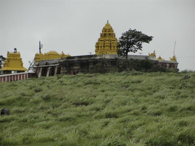 Gopalaswamy Hills Gopalaswamy Betta in Chamarajanagar History Reviews Photos