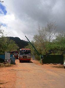 Gopalaswamy Hills Gopalaswamy Hills Wikipedia