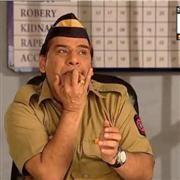 Gopi Bhalla Gopi Bhalla Bollywood Mantra Aamir Ali Dolly Bindra