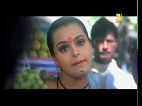 Shilpa Shirodkar Special Gopi Kishan YouTube