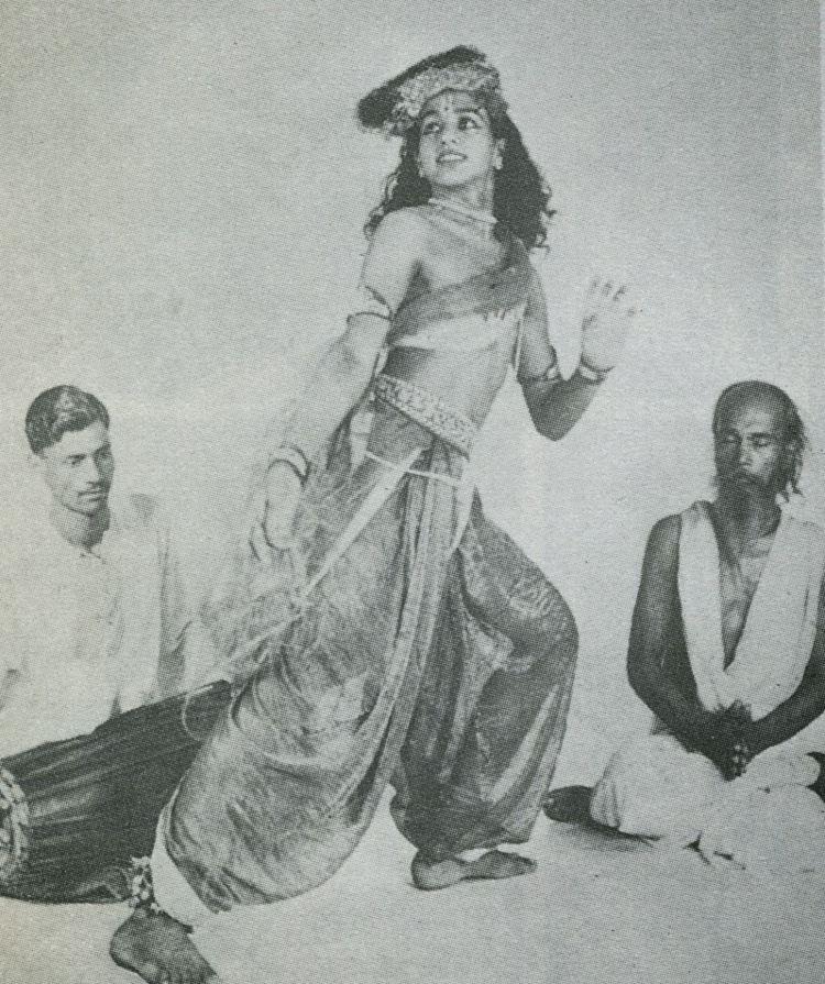 Gopi Krishna (dancer) 1bpblogspotcom2Z9WxIP0zrwUsj8fYXWkRIAAAAAAA