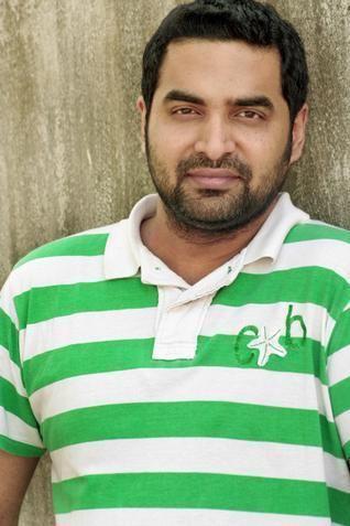 Gopi Sundar Gopi sundar Biography Profile Date of Birth Star Sign Height