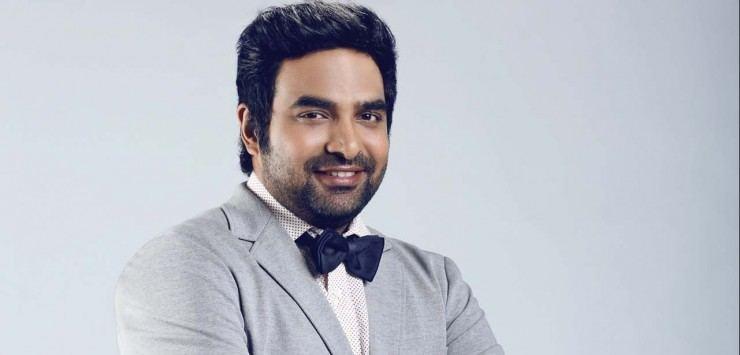 Gopi Sundar Gopi Sunder Hitting the Right Notes FWD Life The Premium