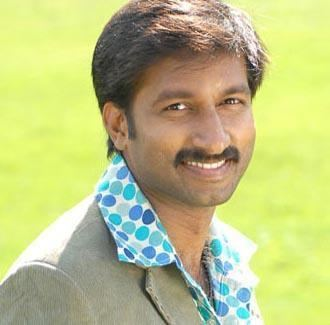 Gopichand (actor) 1st name all on people named Gopichand songs books