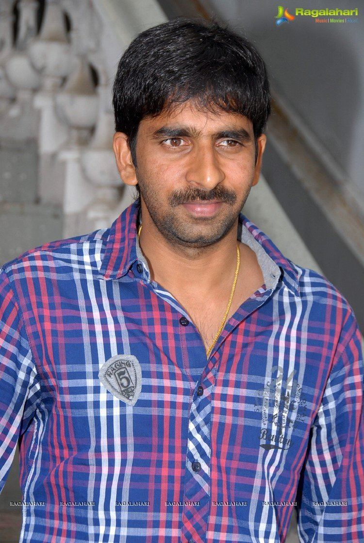 Gopichand Malineni Allu Arjun under Gopichand Malineni39s direction