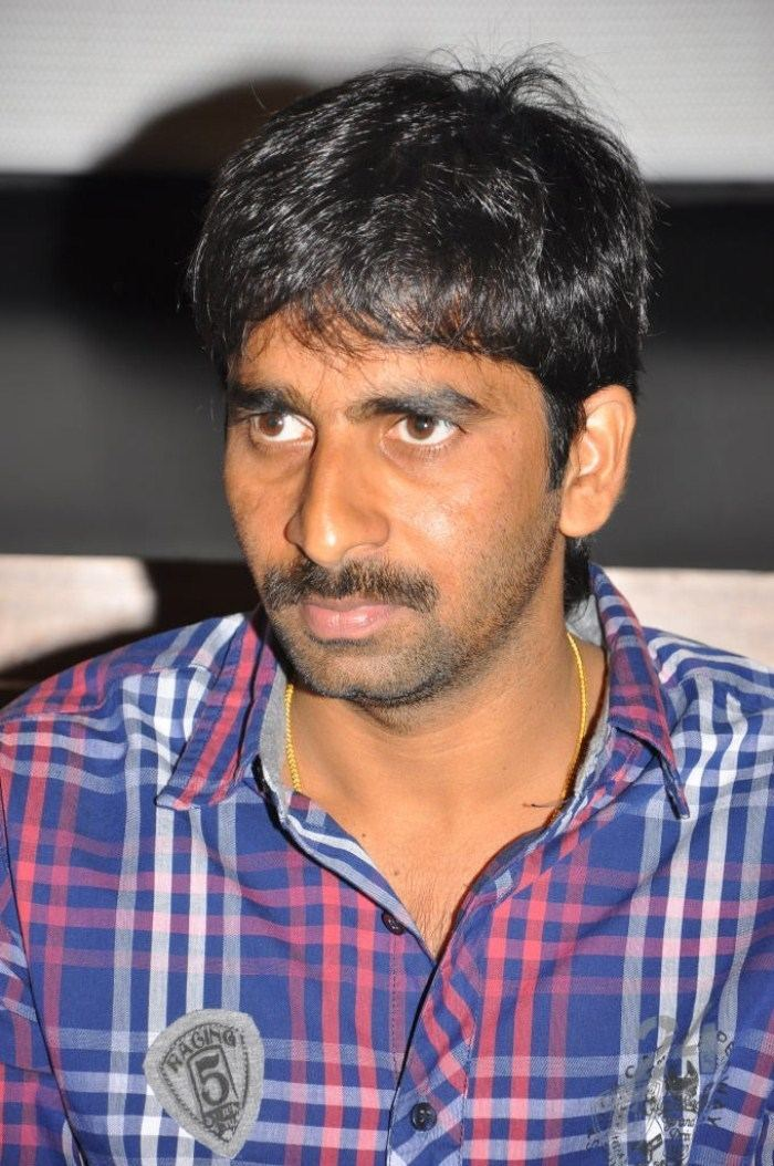 Gopichand Malineni Gopichand Malineni photos pictures stills images