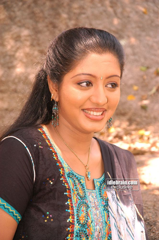 Gopika Gopika photo gallery Telugu cinema actress