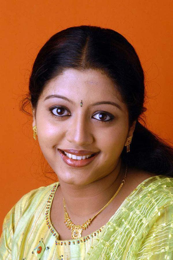 Gopika Gopika Photo Gallery Gallery Telugu Cinema Telugu