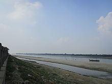 Gorai-Madhumati River httpsuploadwikimediaorgwikipediacommonsthu