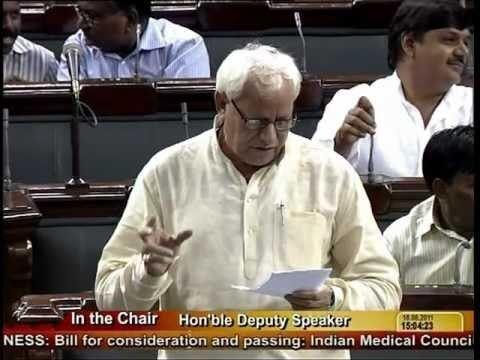 Gorakh Nath Pandey Gorakh Nath Pandey MP Bhadohi UP YouTube