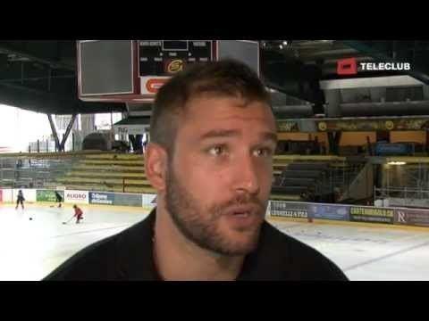 Goran Bezina Interview Goran Bezina 2e partie YouTube