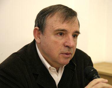 Goran Marković (film director) Goran Markovic film director Alchetron the free social encyclopedia