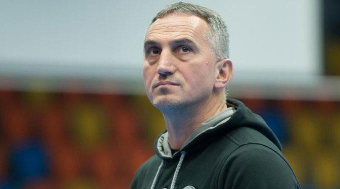 Goran Perkovac Goran Perkovac