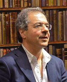 Goran Rosenberg httpsuploadwikimediaorgwikipediacommonsthu