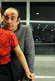 Gorbaciof Gorbaciof 2010 IMDb