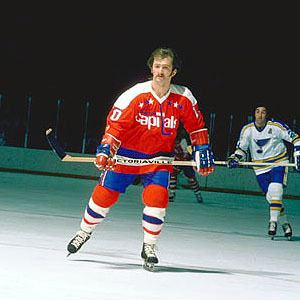 Gord Brooks Legends of Hockey NHL Player Search Player Gallery Gord Brooks