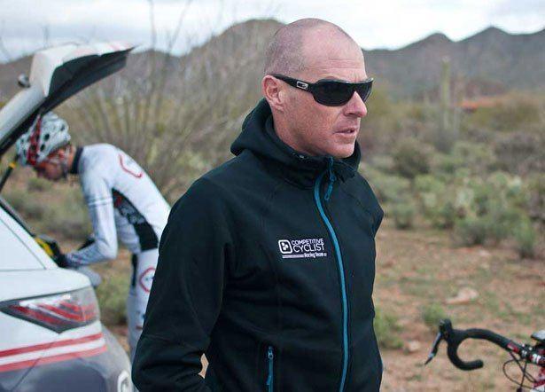 Gordon Fraser (cyclist) wwwbicyclingcomsitesdefaultfilesfckcontent
