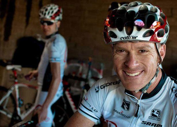 Gord Fraser (cyclist) wwwbicyclingcomsitesbicyclingcomfilesarticl
