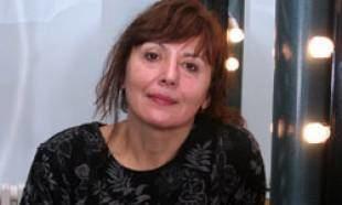 Gordana Gadžić altcine Gordana Gadzic