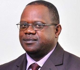 Gorden Moyo Dr Gorden Moyo Author at The Zimbabwean