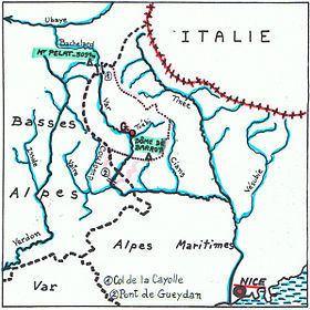 Gordolasque Gordolasque Wikipdia