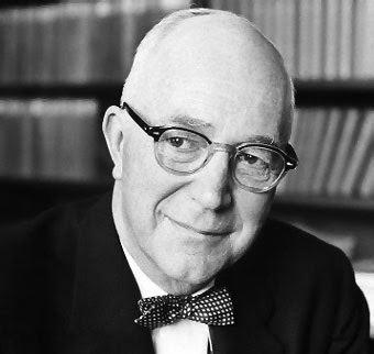 Gordon Allport Gordon Allport Biography amp Theory Studycom