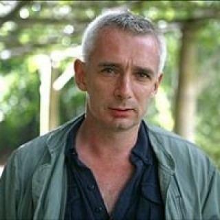 Gordon Anderson (director) comedy director gordon anderson sneezing tree films