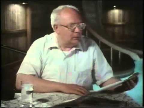 Gordon Arnold The Witnesses Gordon Arnold Full Interview YouTube