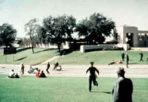 Gordon Arnold Gordon Arnold claims to have been on the Grassy Knoll during the JFK