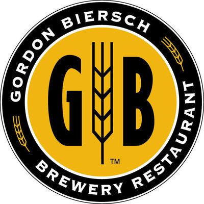 Gordon Biersch Brewing Company photosprnewswirecomprnvar20141114158719LOGO