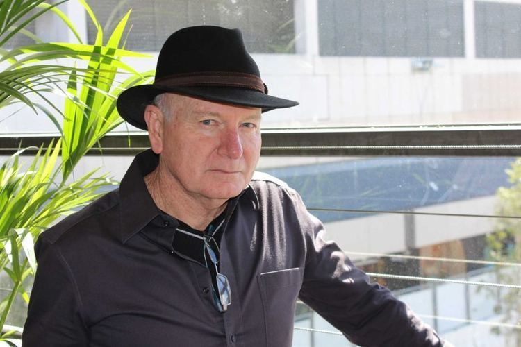 Gordon Bradbery Wollongong lord mayor Gordon Bradbery ABC News