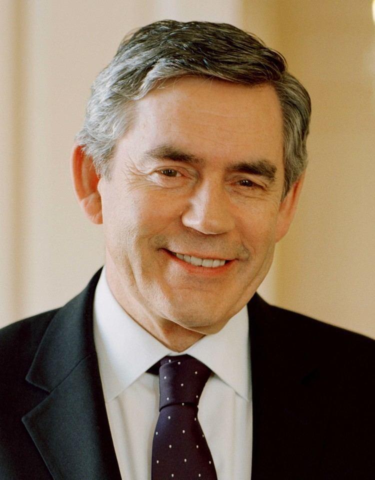 Gordon Brown httpsuploadwikimediaorgwikipediacommons22