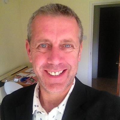 Gordon Burgess Gordon Burgess GBLeith Twitter