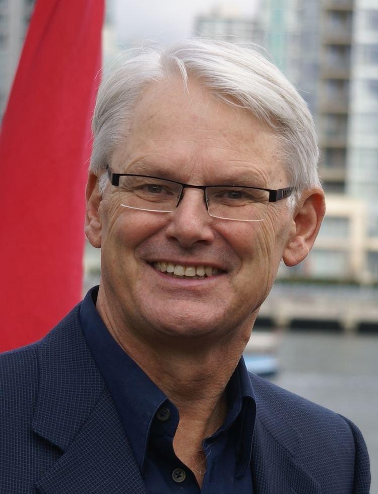 Gordon Campbell httpsuploadwikimediaorgwikipediacommons55