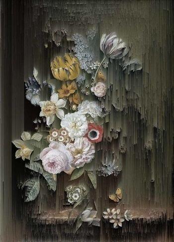 Gordon Cheung Gordon Cheung 64 Artworks Bio Shows on Artsy