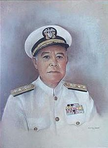 Gordon Chung-Hoon httpsuploadwikimediaorgwikipediacommonsthu