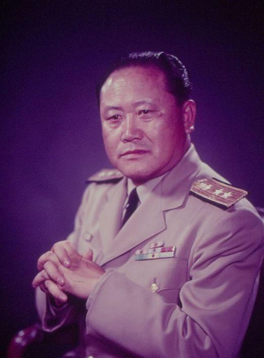 Gordon Chung-Hoon FileGordon Pai39ea ChungHoonjpg Wikimedia Commons