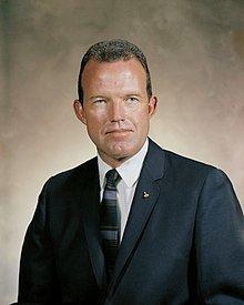 Gordon Cooper Gordon Cooper Wikipedia the free encyclopedia