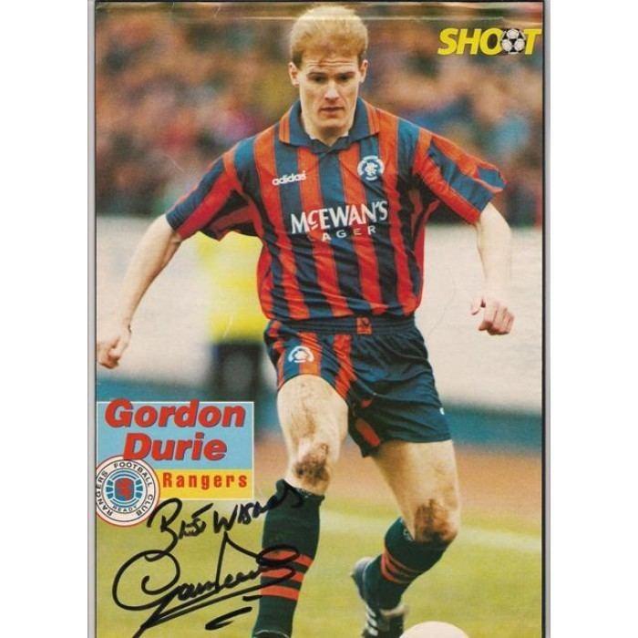 Gordon Durie Gordon Durie 1700x700jpg