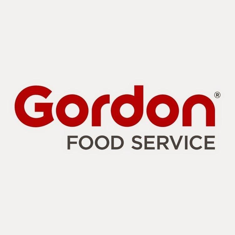 Gordon Food Service httpslh4googleusercontentcompOH33bVW4msAAA