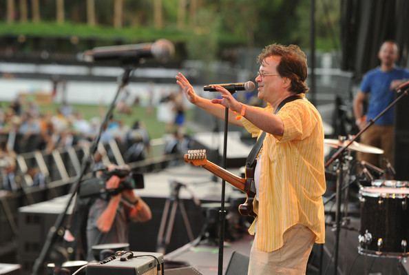Gordon Gano Gordon Gano Photos Photos 2013 Coachella Valley Music And Arts