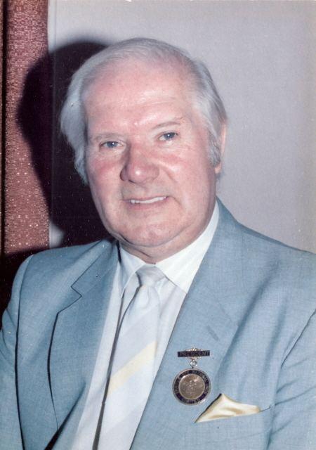 Gordon Higginson wwwgordonhigginsoncoukcommunities700400694