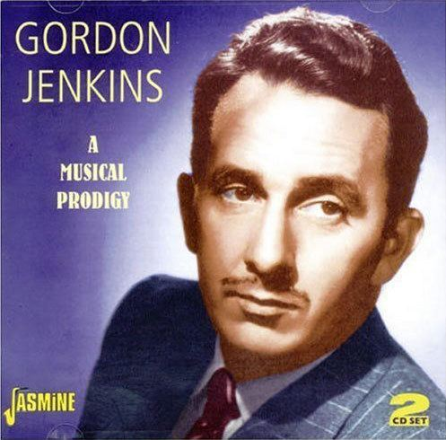 Gordon Jenkins indianapublicmediaorgafterglowfiles201005516