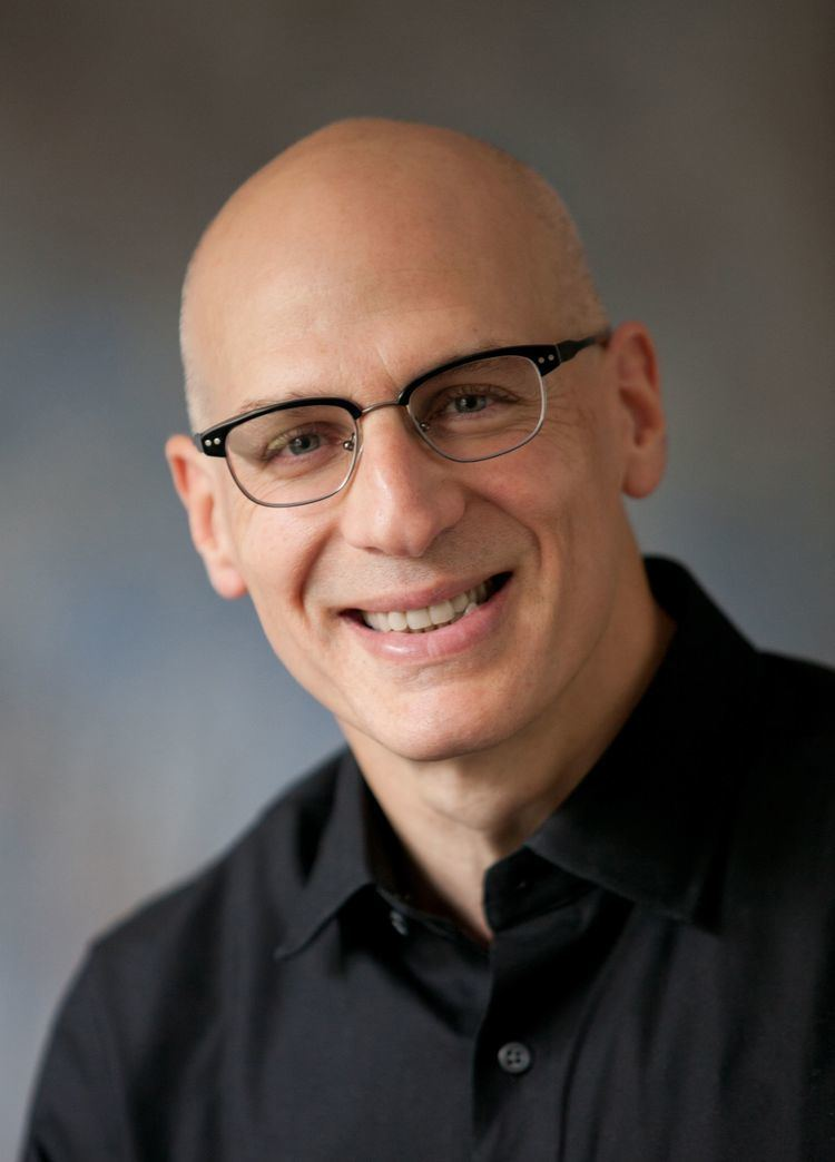 Gordon Korman Five Questions with Gordon Korman International Festival of Authors