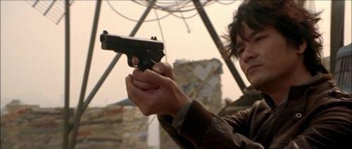Gordon Lam Gordon Lam Katung Internet Movie Firearms Database