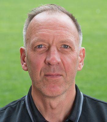 Gordon Marshall (footballer, born 1964) dbdamj5cv4nubcloudfrontnetimagesprofilesphoto