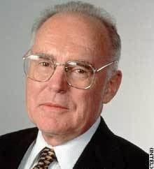 Gordon Moore historycomputerorgpioneersimagesmoorejpg